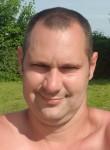Patrick, 40  , Bonn
