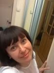 olga, 49  , Saratovskaya