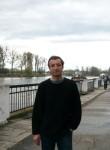 Aleksandr, 55  , Luninyets
