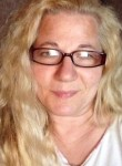 elena, 51  , Helsinki