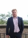 Славик, 29 лет, Маріуполь