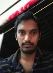 Suresh , 24  , Sharjah