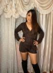 Amairany, 25, Heroica Matamoros