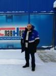 vlad, 50  , Kemerovo