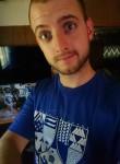 Ryan Eisenman, 29  , Erie (Commonwealth of Pennsylvania)