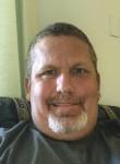 Travis, 40  , Charlotte