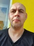 Sandro , 37  , Berlin