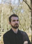 Vitaliy, 25  , Minsk