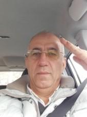 Ruslan, 52, Russia, Kaspiysk