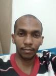 Os , 35  , Omdurman