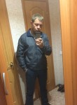 Vovchik, 30  , Zavodskoy