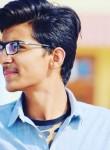 Sahil, 20 лет, Aligarh