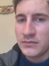 Florin catalin, 21, United Kingdom, Doncaster