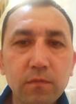 Farukh, 43, Dushanbe