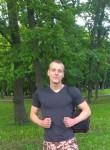 Aleksey, 24  , Samara