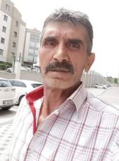 Omer, 56, Turkey, Bursa