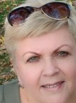 irina, 59  , Stroitel