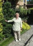 zinaida, 63  , Luga