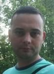 Vitaliy, 36, Gatchina
