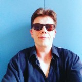 Enrico , 39  , Chiavenna