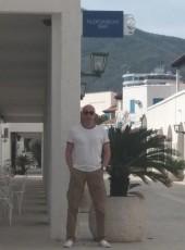 Igor, 54, Montenegro, Budva