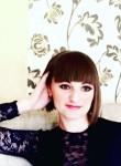 Larisa, 33  , Yasinya