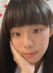 栗林世菜, 18  , Himeji