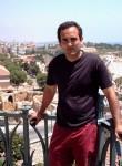 Miro, 42  , Toulon