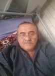 Kamol, 54  , Tashkent