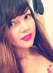 KARINA, 39  , Zavodskoy