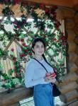 Irina, 25  , Saint Petersburg