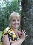 vikusya, 49, Dnipropetrovsk