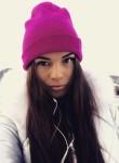 nadi, 22  , Gorno-Altaysk