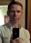 Dmitriy, 47  , Syktyvkar