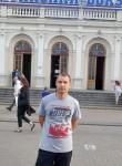Nikolay, 34  , Desnogorsk