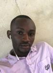 papus douk, 32, Yamoussoukro