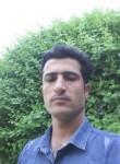 Khodabakhsh, 18  , Tehran