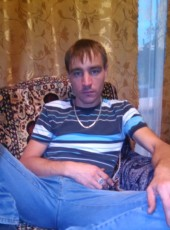 Anonim, 36, Russia, Minusinsk