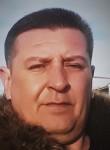 Igor, 41, Yevpatoriya