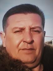 Igor, 41, Russia, Yevpatoriya