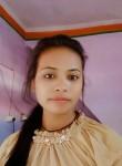 Shukla Thakur, 18, New Delhi