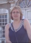 Sveta, 35  , Khimki