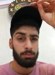 Armin, 19  , Tehran