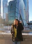 Albina, 18  , Moscow