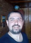 Albert, 34  , Kumertau