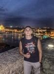 Igor, 22  , Budapest