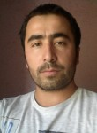 Bob, 30, Shymkent