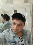 Vladimir, 32  , Gelendzhik