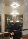 Sergey, 50, Krasnoyarsk