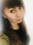 Irina, 35  , Olginka